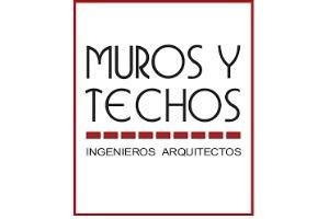 Diseño sin título (5)