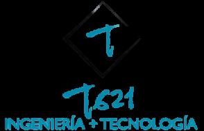 SABEMOS DE TECNOLOGÍA
